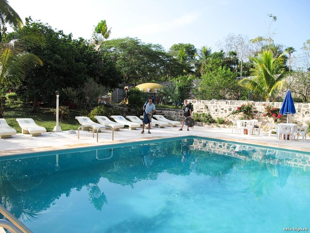 21 chichen itza valliadolid Chichen itza mexico natural swimming pool