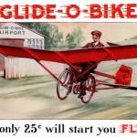 Перевозка и провоз велосипеда в самолете