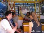 День 3. Шимла(Shimla) – Рампур(Rampur)