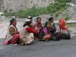 День 7. Ka, Гималаи (Kah, Himalaya)