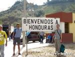 День 7. Антигуа(Antigua) Гватемала – Копан(Copan) Гондурас