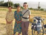 День 10. Пенджикент (Таджикистан) (26.08.2012)