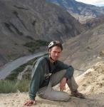 Отчет о путешествии в Индию. Сентябрь 2010. Состав группы. Подготовка.